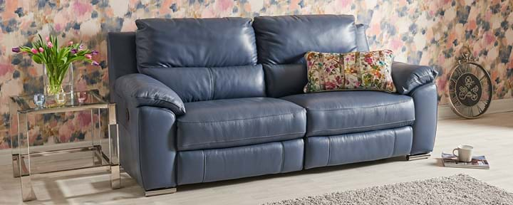 Shop All Sofas