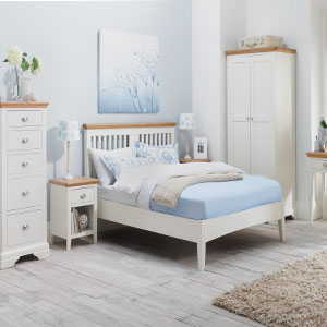 Bedroom Furniture Collections | Buy Online | Park Furnishers