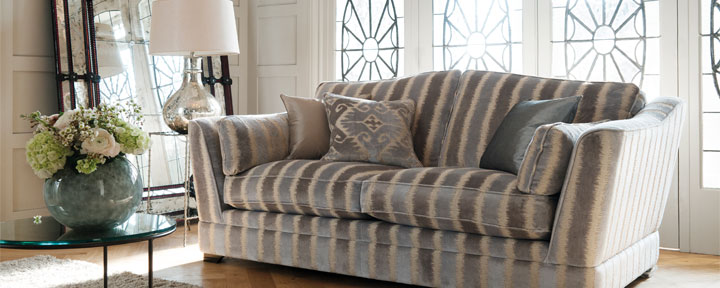 Parker Knoll Sloane Collection