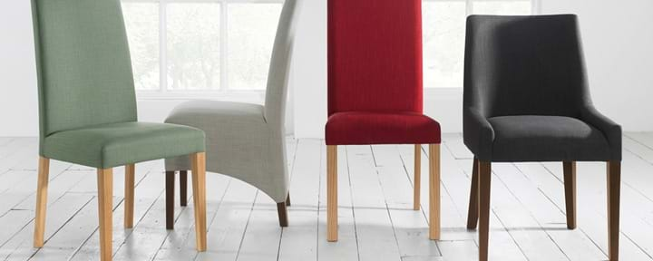 dining chairs buy online park furnishers
