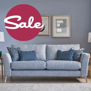 Furniture Sale Buy Online Or Click And Collect Leekes
