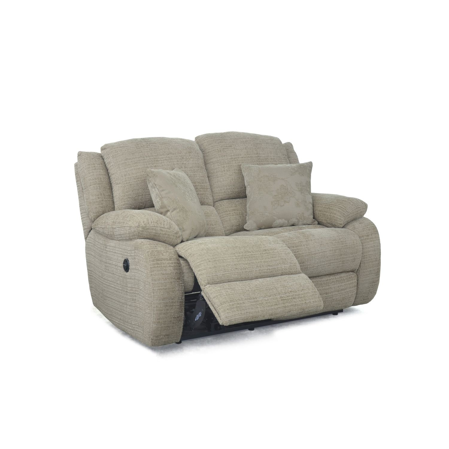 Power Recliner Sofa further Fabric Sofas furthermore Casa Oscar 2 Seater Power Recliner Sofa further Power Recliner Sofa together with  on casa oscar 2 seater power recliner sofa