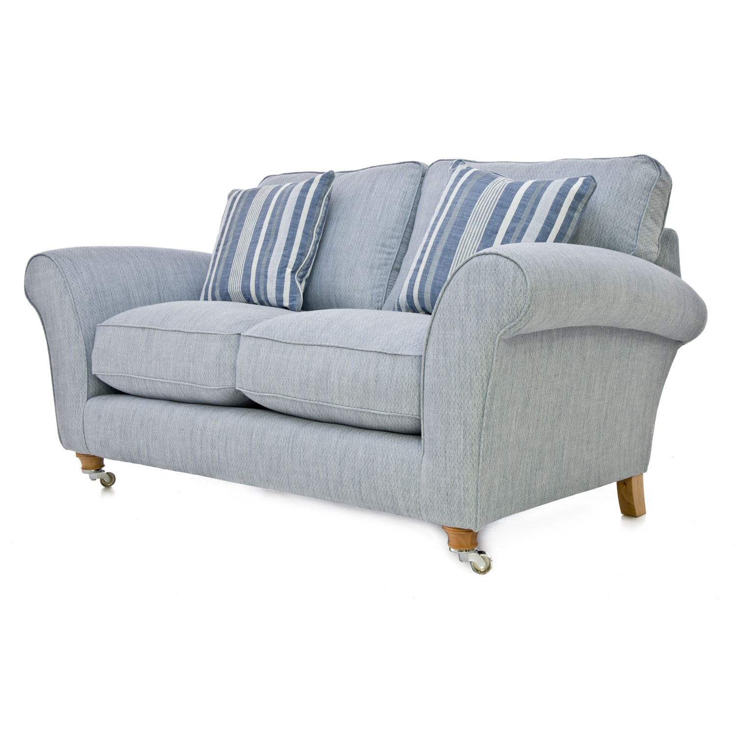Chatsworth 2 seater sofa for 2 seater sofa