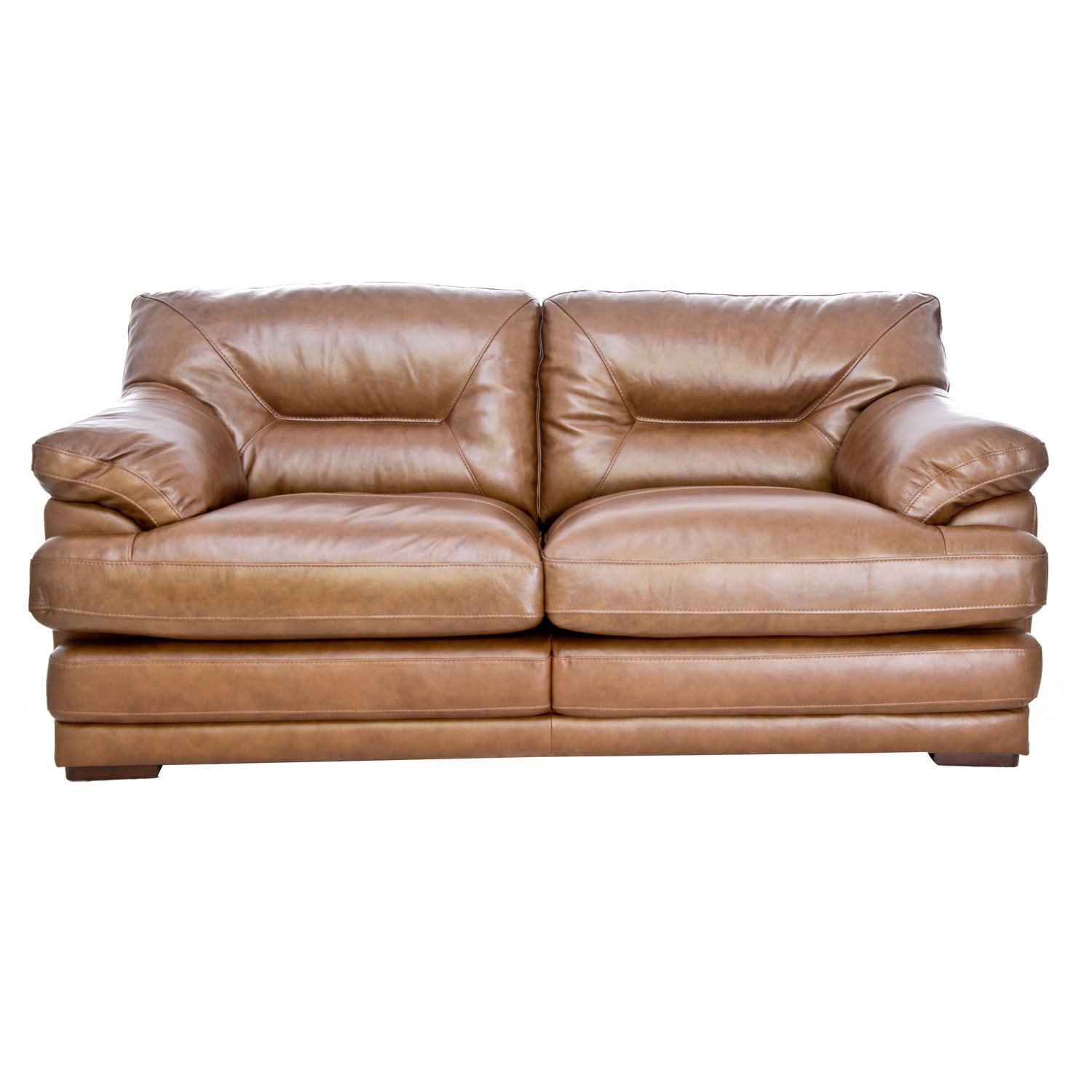 Maxwell two five seater sofa for Sofa 7 seater