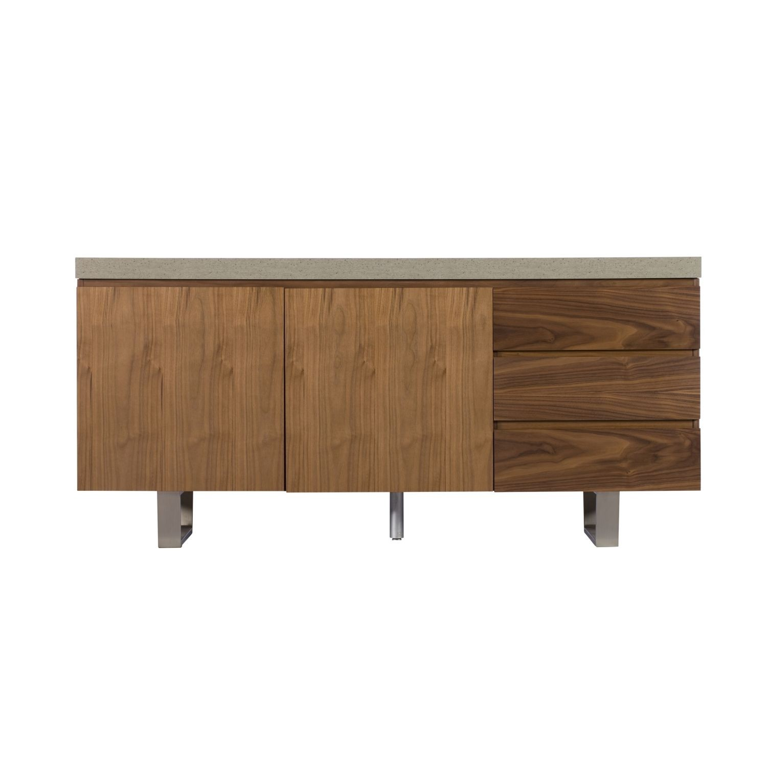 bed9b6793f12 Petra Wide Sideboard