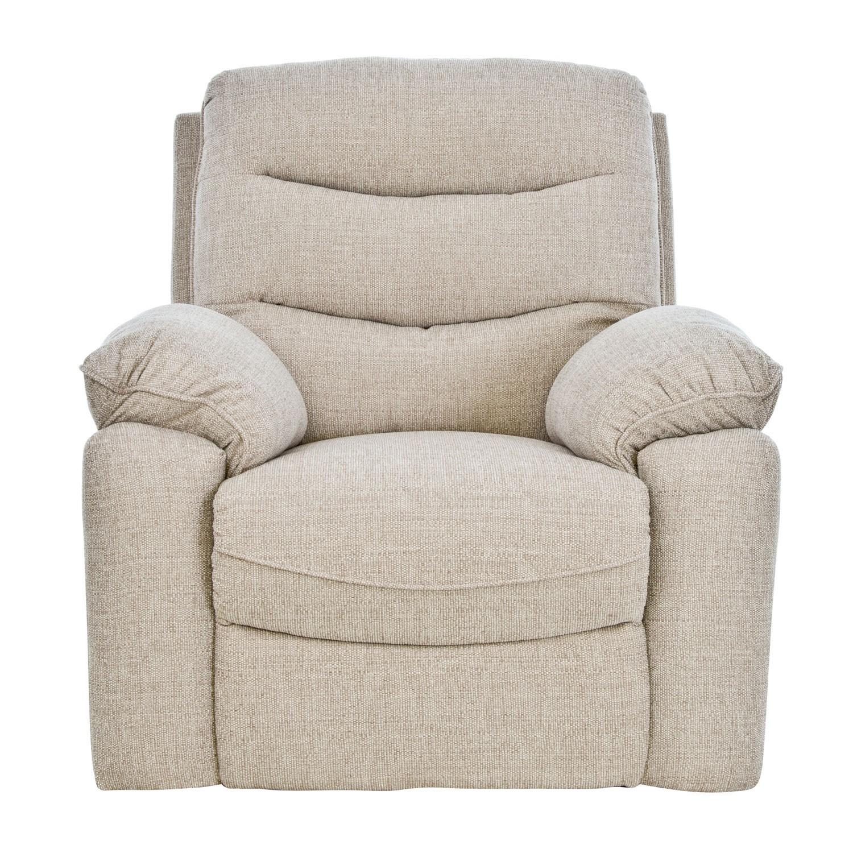 La-Z-Boy Reclining Chair Seat Spring  Same Day Shipping
