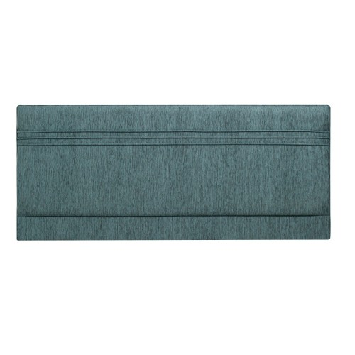 Porto Small Double Headboard