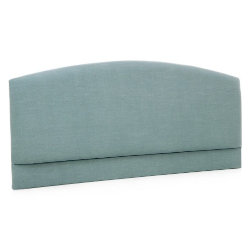 Arch Small Double Headboard