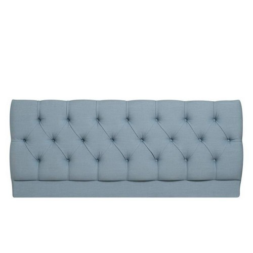 Stuart Jones Cloud Double Headboard