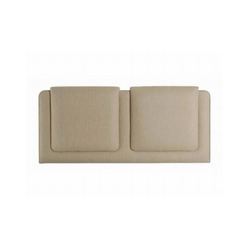 Hypnos Juliet Kingsize Headboard