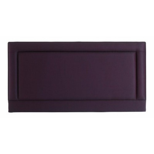 Hypnos Isobella Superking Headboard