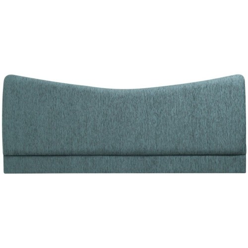 Stuart Jones Oregon Single Headboard