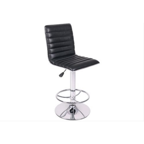 Casa Miranda Bar Stool, Black