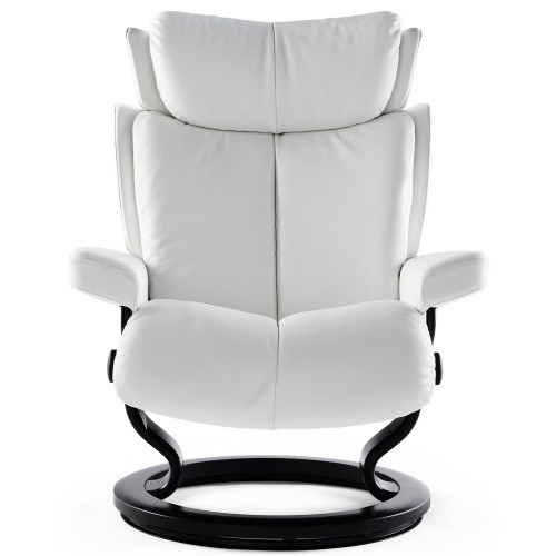 Stressless Magic Medium chair