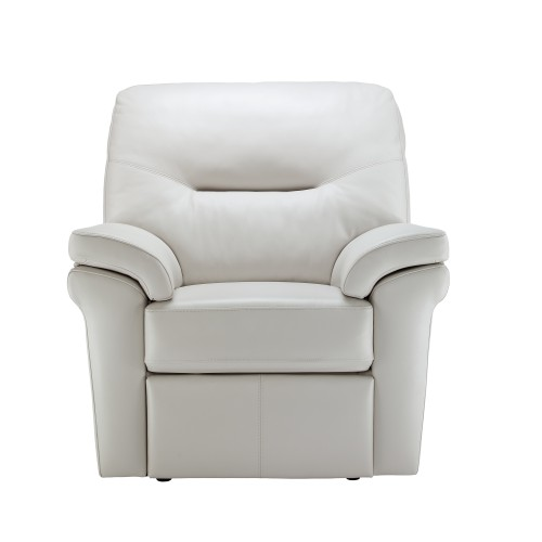 G Plan Washington Armchair