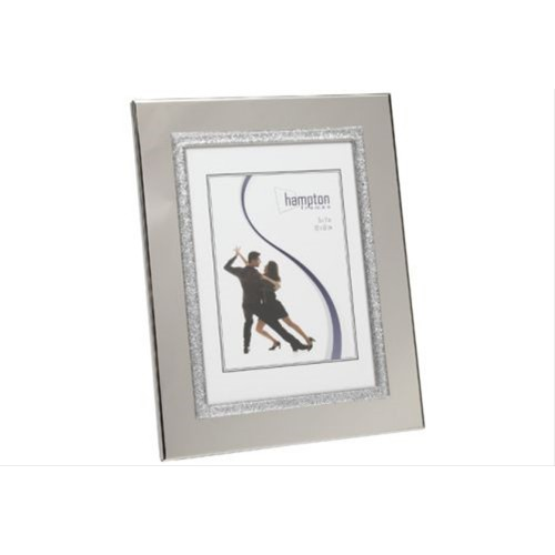 Hampton Pandora Photo Frame 6x8