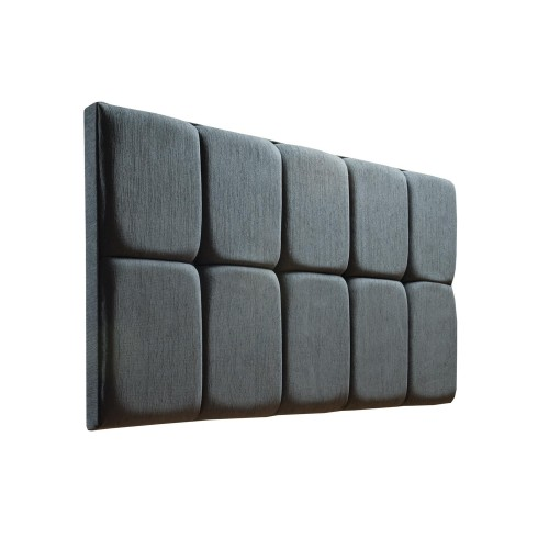 Sealy Borwick King Headboard