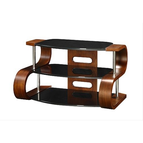 Jual Curve S TV Stand 1100