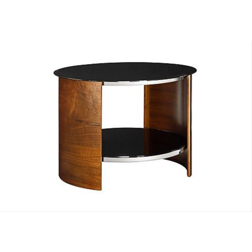 Jual Curve Lamp Table