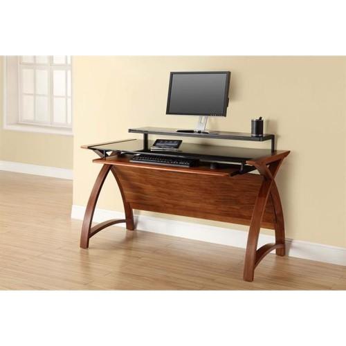 Jual Curve Desk 1300