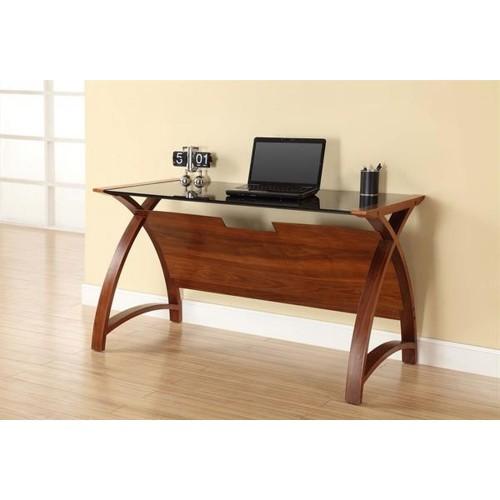 Jual Curve Lap Top Desk 1300