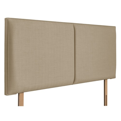 Casa Cairo Single Headboard