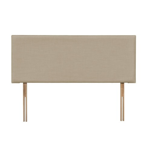 Swanglen Luxor Single Headboard