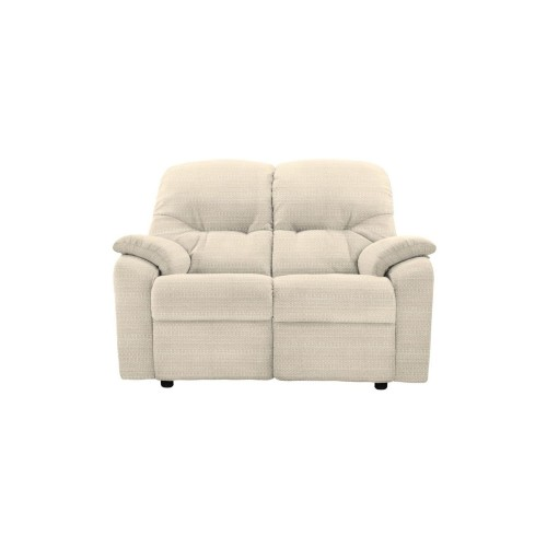 G Plan Mistral 2 Seater Small Sofa