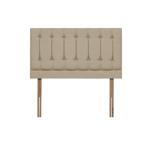 Swanglen Tamar Super King Headboard