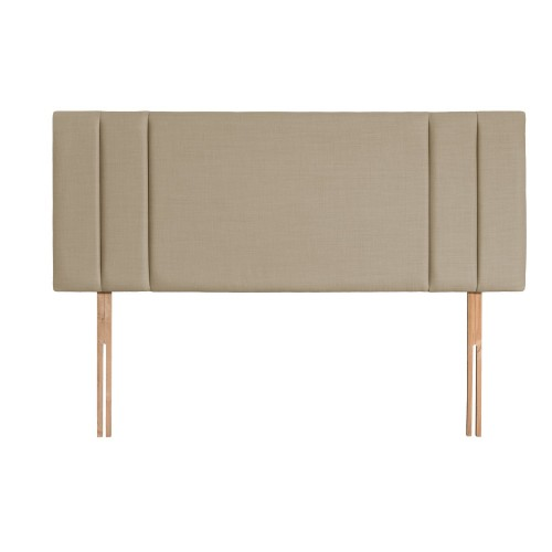 Swanglen Sphinx Small Single Headboard