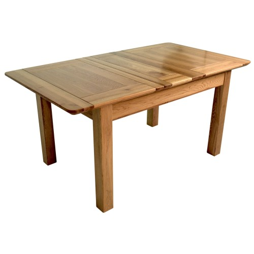 Casa Toulouse Sml Ext Dining Table