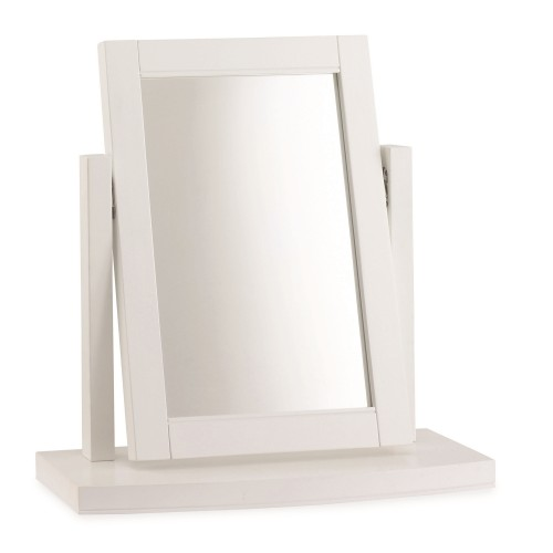 Casa Hampstead Vanity Mirror