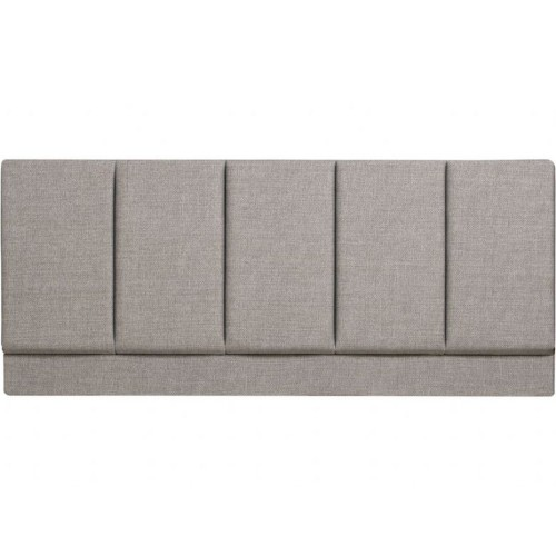 Stuart Jones Monique Double Headboard