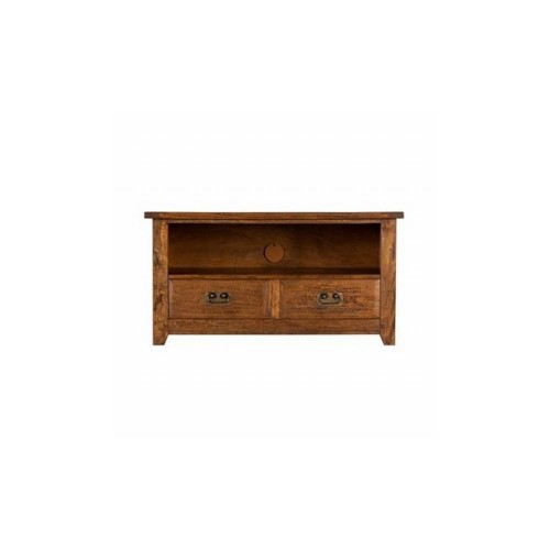 Mango Creek TV Cabinet