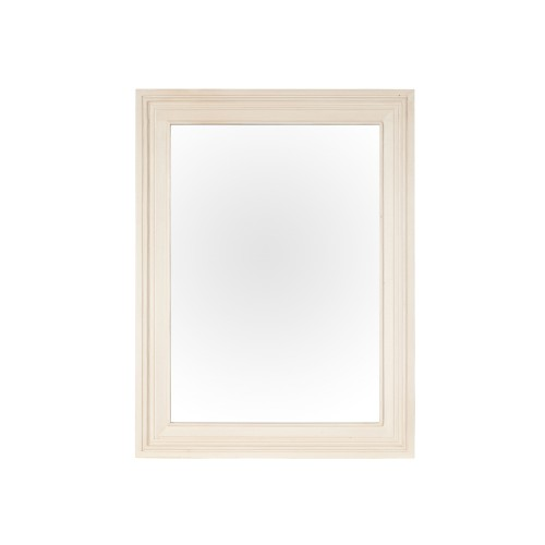 Casa Cotswold Wall Mirror