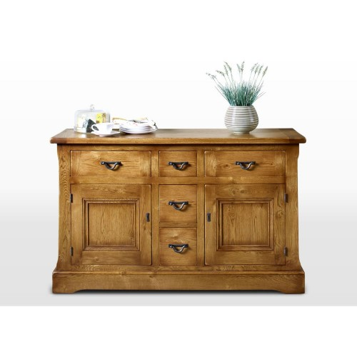 Old Charm Chatsworth Sideboard