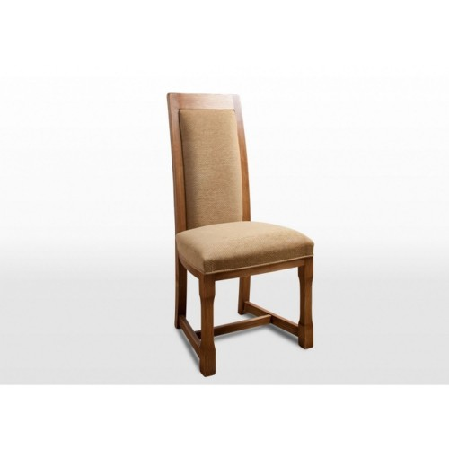 Old Charm Chatsworth Dining Chair