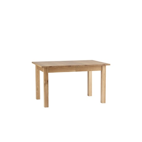 Corndell Nimbus Extending Table