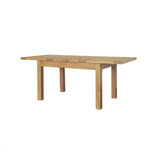 Casa Bordeaux Medium Extending Dining Table