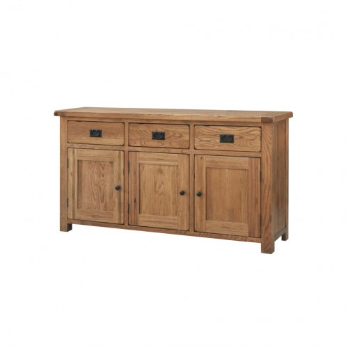 Casa Bordeaux Large Sideboard