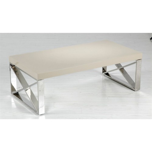 Casa Comet Coffee Table