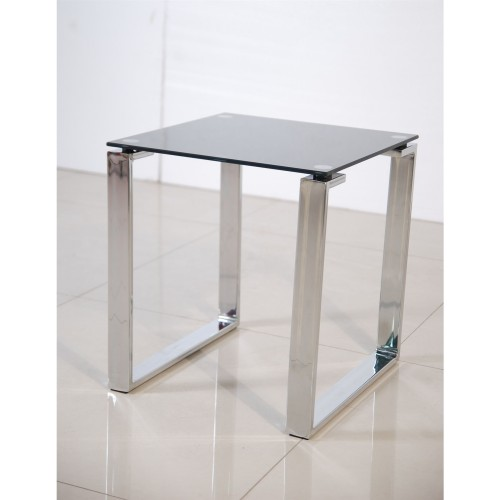 Casa Zeus End Table