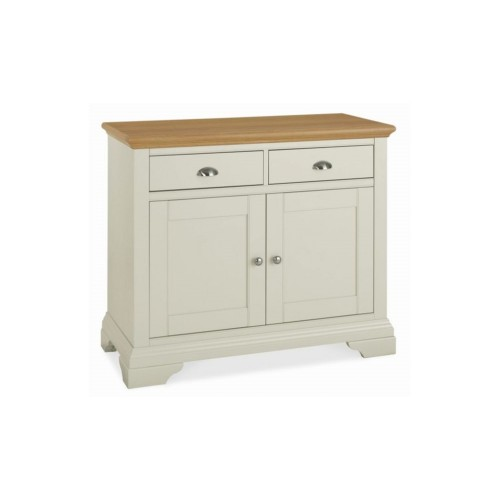 Casa Hampstead Narrow Sideboard