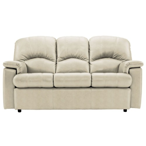 G Plan Upholstery Chloe Small 3 Seater Sofa 3 Seat