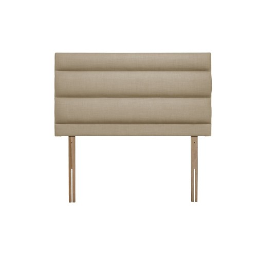 Swanglen Monza Single Headboard Single