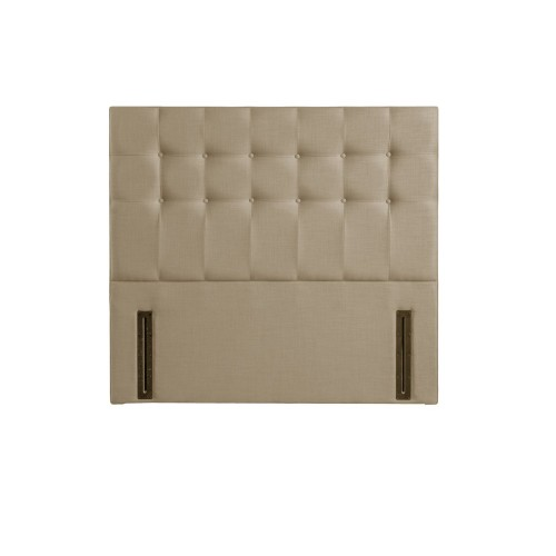 Swanglen Ravello Small Single Headboard Single Sm