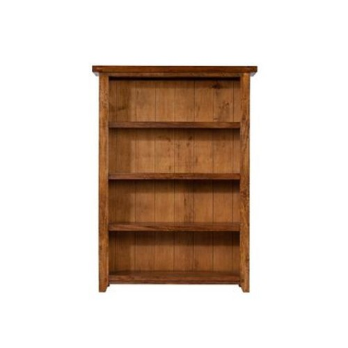 Casa Mango Creek Large DVD Cabinet
