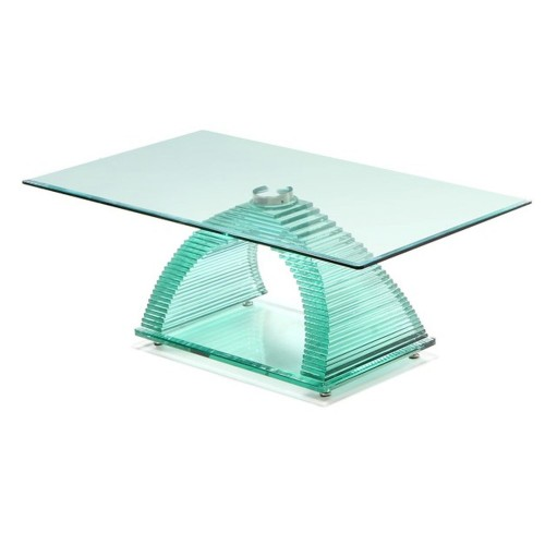 Casa Arc Coffee Table