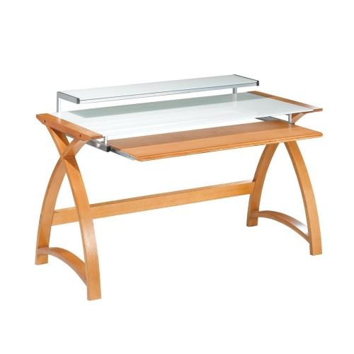 Casa Curve Desk 900