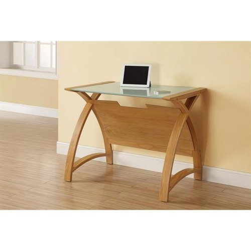 Jual Curve Laptop 1300 Desk